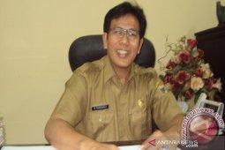 Kepala BPBD :  banjir di Morowali sudah surut