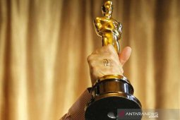 "Satu ""goody bag"" Oscar 2021 bernilai Rp2,9 miliar"