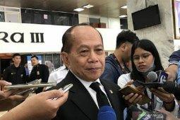 Syarief Hasan: Banyak calon kepala daerah  minta dukungan Demokrat