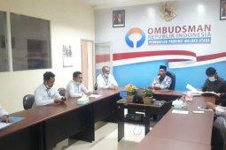 Ombudsman Perwakilan Malut soroti lonjakan tarif listrik di Ternate