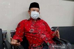 Bupati Achmad Husein berjibaku agar warga Banyumas terhindar dari COVID-19