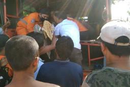 Warga Bireuen meninggal dunia tenggelam di bendungan