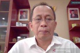 Kementerian PPPA kecam kejahatan seksual oleh oknum polisi thumbnail
