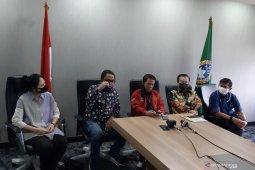 PSSI resmi memutuskan Liga 1 dan 2 Indonesia musim 2020 resmi dilanjutkan September