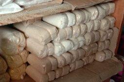 Harga gula pasir di Kota Ambon turun