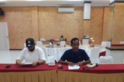 Maluku Utara Pionir Industri Bahan Baku Baterai Mobil Listrik
