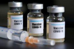 Thailand umumkan uji klinis vaksin COVID-19 untuk manusia November