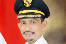 Plt Bupati Aceh Selatan definitif dijadwalkan dilantik pada 25 Juni 2020