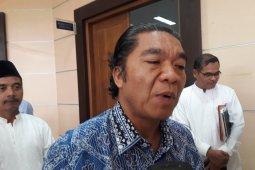 Pemprov Banten siapkan langkah pulihkan ekonomi