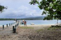TN Ujung Kulon siap dibuka kembali karena Pandeglang sudah zona hijau
