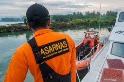 Nelayan hilang belum ditemukan, keluarga:
