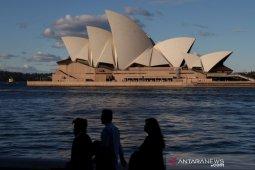 PM Australia: Perbatasan internal dibuka kembali untuk dukung lapangan kerja