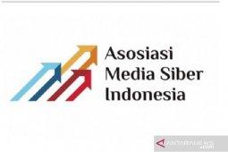 AMSI Maluku dan Malut imbau penyelesaian sengketa pemberitaan lewat UU pers
