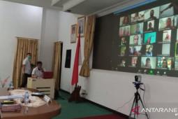 Kalimantan Barat tingkatkan IPM dengan penerapan pendidikan inklusi