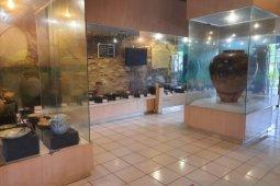 Masuki normal baru Museum Siginjei Jambi rangkul millenial lewat kompetisi daring