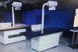UGM kembangkan alat deteksi COVID-19 dengan radiografi digital