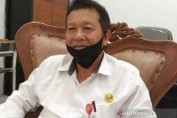 SMK di Kabupaten PPU terapkan dua pola pembelajaran