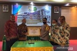 PT Agama Ambon siapkan zona integritas