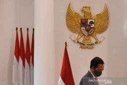 Presiden Jokowi harap tidak ada lagi pengambilan paksa jenazah COVID-19