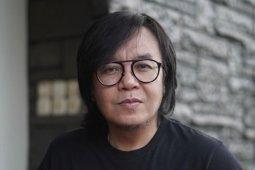 Beberapa artis Tanah Air  bangkit dari narkoba dan sukses berkarya