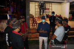 Pemkab Badung minta Satgas COVID-19 edukasi warga perumahan