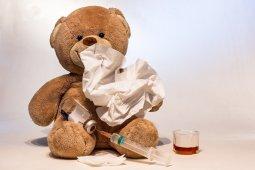 Konsultan sebut anak lahir caesar berisiko lebih tinggi kena alergi