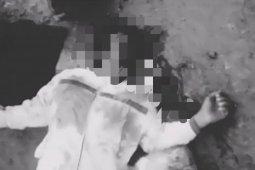 Warga Banyuasin tewas ditembak  begal