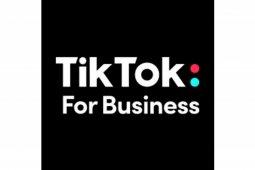 TikTok sediakan platform bisnis