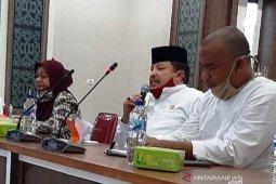 Legislator: Penerapan protokol kesehatan lembaga pendidikan di perbatasan Aceh harus diperketat