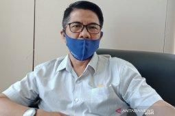 Legislator Penajam soroti perusahaan perkebunan belum urus izin HGU