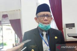 Gubernur Kalbar ajak masyarakat serap produk lokal