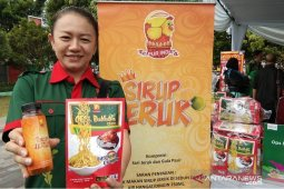 Akademisi: beli produk UMKM lokal majukan ekonomi daerah