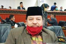 Legislator desak Polda Aceh usut kelangkaan pupuk bersubsidi di Nagan Raya