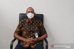 Pembukaan obyek wisata Papua Barat agar utamakan protokol kesehatan