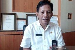 Pasien sembuh COVID-19 di Kabupaten Penajam terus bertambah