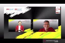 tingkatkan akses terhadap asuransi, Prudential gandeng PasarPolis thumbnail