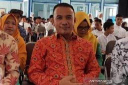 Kubu Raya matangkan persiapan pelaksanaan PPDB tingkat SMP
