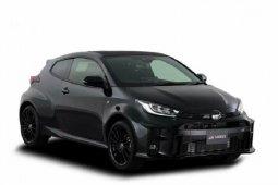 Pasar otomotif mulai pulih, penjualan Toyota Mei lebih dari 600.000 unit