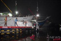 Jakarta Utara bakal 'tenggelam'