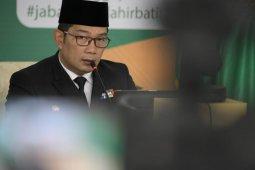 PSBB Proporsional Bogor, Depok dan Bekasi diperpanjang 14 hari