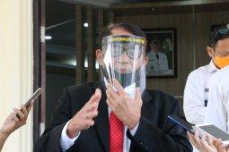 Gubernur Wahidin : Gugus Tugas COVID-19 terus bekerja meski kasus turun