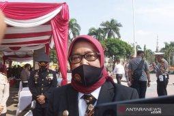 """Oknum aparat yang """"mengamankan"""" pentas Rhoma Irama dicari Bupati Bogor"""