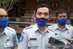 Jasa Raharja Bali: fatalitas kecelakaan tetap tinggi saat pandemi