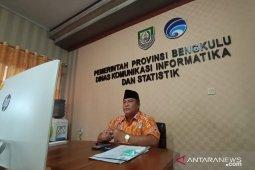 Daerah zona hijau di Bengkulu diizinkan buka kembali sekolah