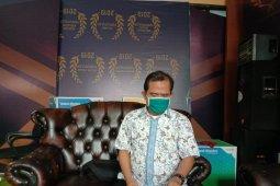 Hadapi normal baru, pariwisata di Pandeglang dibuka bertahap