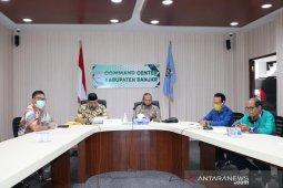 Kemenag Banjar sampaikan protokol kesehatan shalat Idul Adha