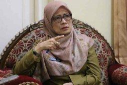 Pemkot Cirebon berikan insentif kepada 1.750 PKL