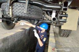 Pemkab Ciamis terapkan layanan uji lulus kendaraan bermotor secara elektronik