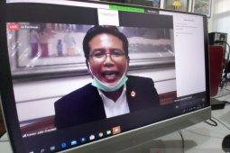 Jubir Presiden: Belajarlah penanganan COVID-19 dari Kabupaten Buol