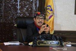 Bali keluarkan regulasi relaksasi untuk UMKM terdampak COVID-19